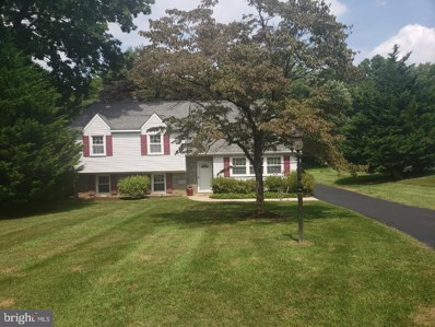 1316 Greentree Lane, West Chester, PA 19380 - MLS#: PACT486782