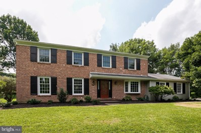 4046 Hollow Road, Malvern, PA 19355 - #: PACT486808