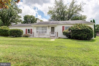 1712 Olive Street, Coatesville, PA 19320 - #: PACT486830