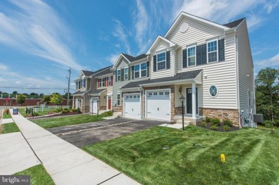 214 Hibiscus Way, Downingtown, PA 19335 - #: PACT486884