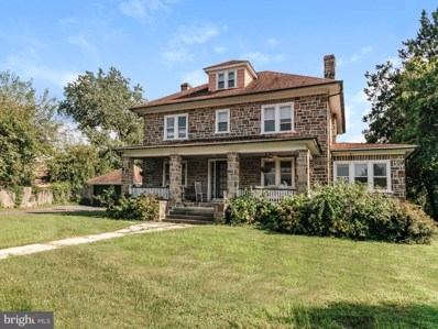 450 W South Street, Kennett Square, PA 19348 - #: PACT486892
