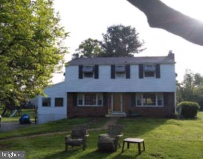 1409 Burke Road, West Chester, PA 19380 - #: PACT486916