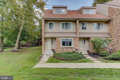 408 Cannon Ct, Wayne, PA 19087 - #: PACT486928