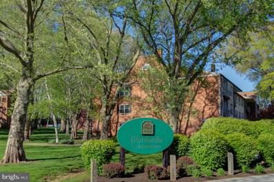 134 Drummers Lane, Wayne, PA 19087 - #: PACT487028
