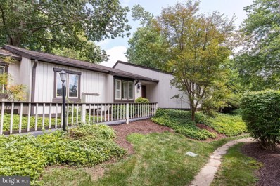 281 Devon Way, West Chester, PA 19380 - #: PACT487180
