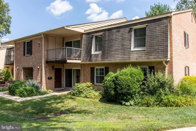 233 Old Forge Crossing, Devon, PA 19333 - #: PACT487202