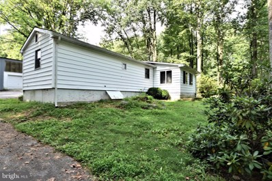94-94A-  New Road, Elverson, PA 19520 - #: PACT487206