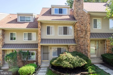 410 Cannon Court, Chesterbrook, PA 19087 - #: PACT487210