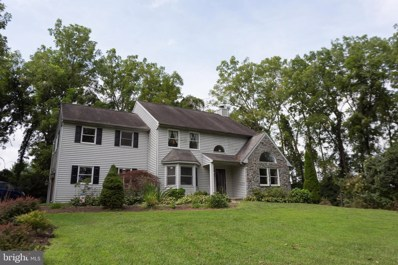 8 Apple Drive, Downingtown, PA 19335 - #: PACT487214