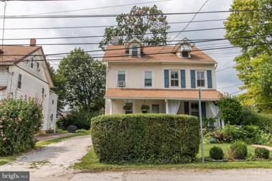 739 1ST Avenue, Berwyn, PA 19312 - #: PACT487226