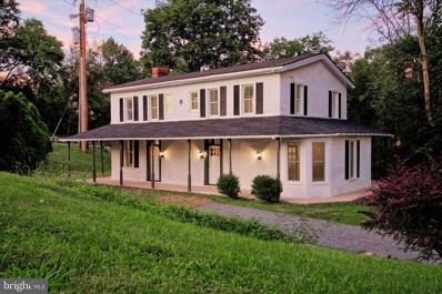 2081 Creek Road, Glenmoore, PA 19343 - #: PACT487242