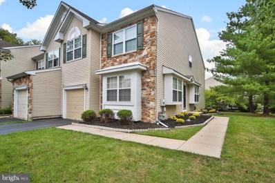 2602 Juniper Lane, Phoenixville, PA 19460 - #: PACT487260