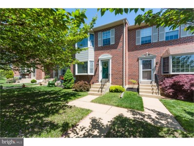 202 Longford Road, West Chester, PA 19380 - #: PACT487388