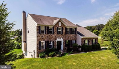 146 Cornwall Place, Coatesville, PA 19320 - #: PACT487398
