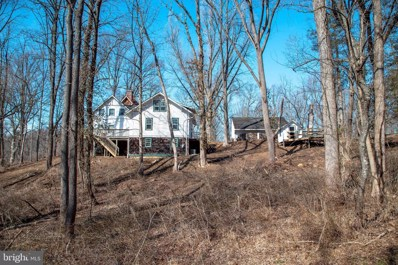 958 Plumsock Road, Newtown Square, PA 19073 - #: PACT487504