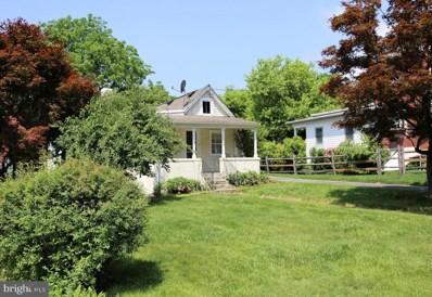 348 Highland Avenue, Berwyn, PA 19312 - #: PACT487516