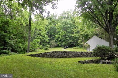 958 Plumsock Road, Newtown Square, PA 19073 - #: PACT487520
