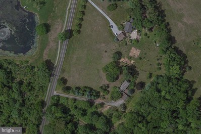 205 Pennypacker Road, Downingtown, PA 19335 - #: PACT487624