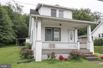 534 W Schuylkill Road, Pottstown, PA 19465 - #: PACT487654