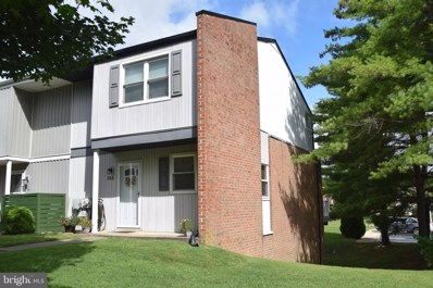 306 Astor Court, Downingtown, PA 19335 - #: PACT487670