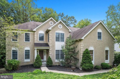 864 Williamsburg Boulevard, Downingtown, PA 19335 - #: PACT487798