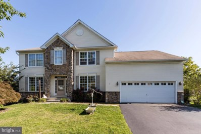 709 Meadowbrook Drive, Coatesville, PA 19320 - #: PACT487848
