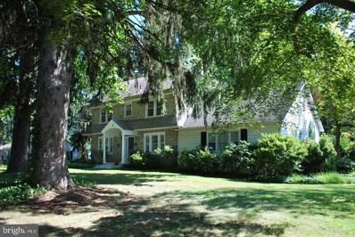 201 Bondsville Road, Downingtown, PA 19335 - #: PACT487850