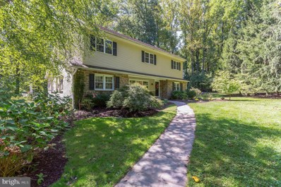 228 Dutton Mill Road, West Chester, PA 19380 - #: PACT487912