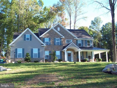 993 Riflery Drive, West Chester, PA 19382 - #: PACT487968
