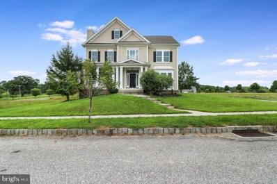 7 Pelham Drive, Coatesville, PA 19320 - MLS#: PACT487970