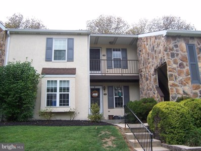 216 Valley Stream Lane, Chesterbrook, PA 19087 - #: PACT487976
