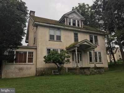 150 Baltimore Pike, Chadds Ford, PA 19317 - #: PACT488072