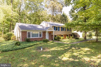 1621 Margo Lane, West Chester, PA 19380 - #: PACT488094