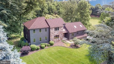 41 Collins Mill Road UNIT B, Chester Springs, PA 19425 - #: PACT488096