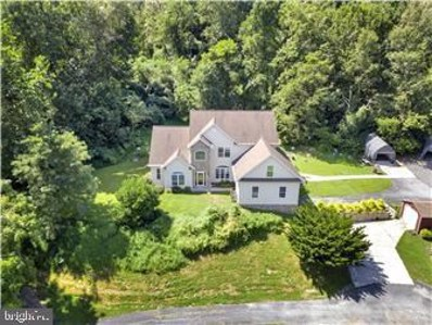 622 Creek Road, Kennett Square, PA 19348 - #: PACT488158