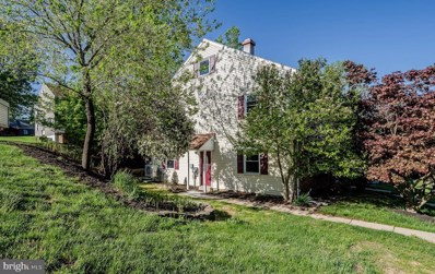 371 Wells Terrace, West Chester, PA 19380 - #: PACT488290