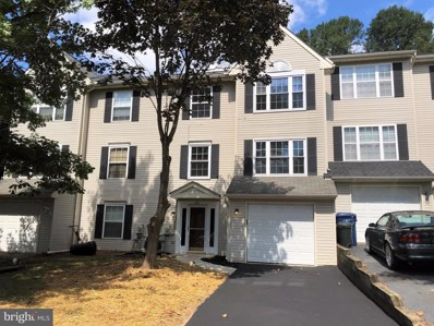 303 Revere Court, Coatesville, PA 19320 - #: PACT488308