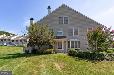 553 Pewter Drive, Exton, PA 19341 - #: PACT488486