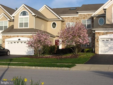 13 Ashtree Lane, Malvern, PA 19355 - #: PACT488504