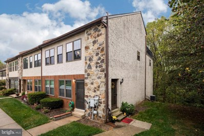 235 Smallwood Court, West Chester, PA 19380 - #: PACT488512