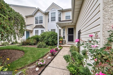 205 Avonwood Road, Kennett Square, PA 19348 - #: PACT488542