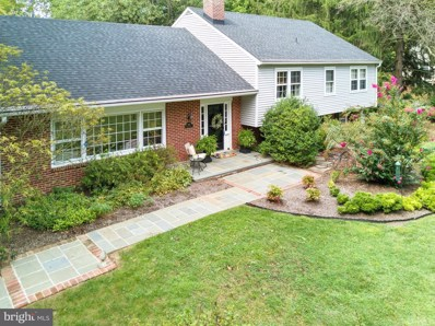 403 Taylor Lane, Kennett Square, PA 19348 - #: PACT488562
