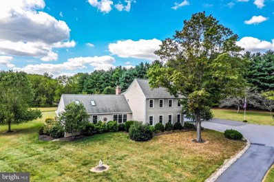 841 N Guernsey Road, West Grove, PA 19390 - #: PACT488582