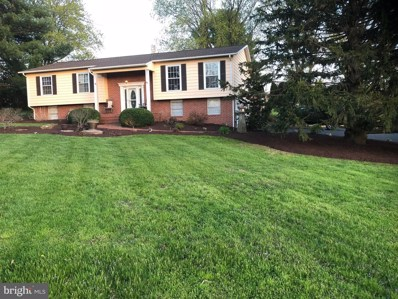 176 Maple Lane, Toughkenamon, PA 19374 - #: PACT488606