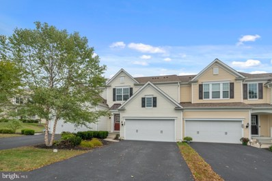 290 N Caldwell Circle, Downingtown, PA 19335 - #: PACT488634