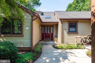 1103 Lincoln Drive, West Chester, PA 19380 - #: PACT488712