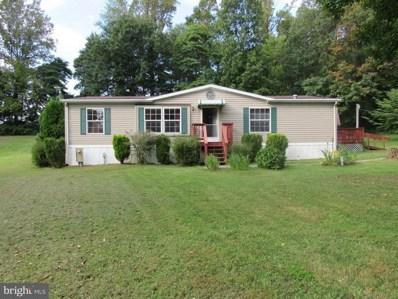 117 Red Rose Lane, Honey Brook, PA 19344 - #: PACT488718