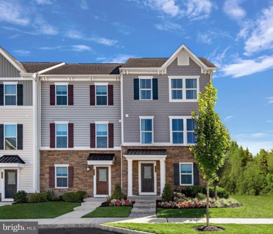 635 Quarry Point Road, Malvern, PA 19355 - #: PACT488752