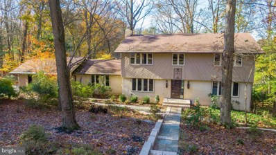 1150 Susan Drive, West Chester, PA 19380 - #: PACT488802