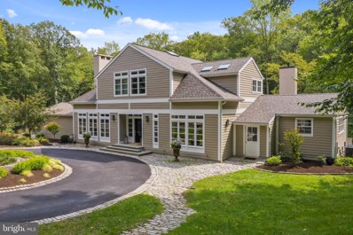 112 Hawks Nest Lane, Chadds Ford, PA 19317 - #: PACT488822